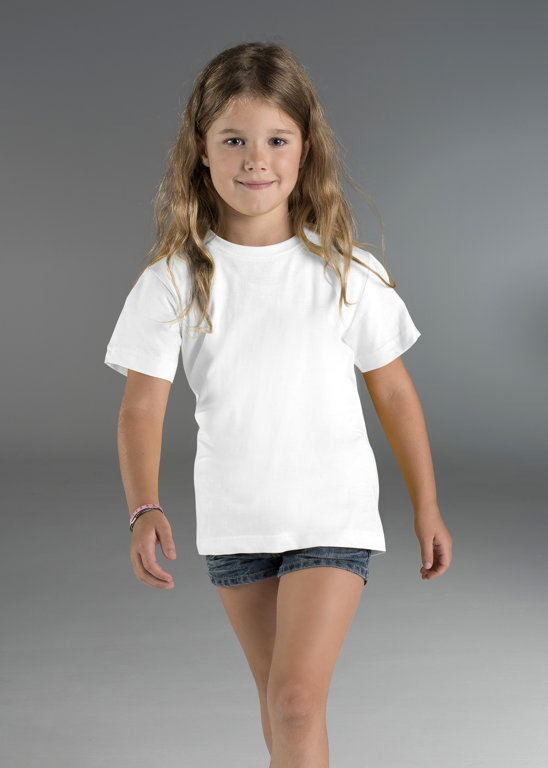 T-krekls: izmērs: 128 - 134