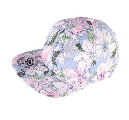 6111 Cepure VASARA TuTu mafia: 52-54 izmērs