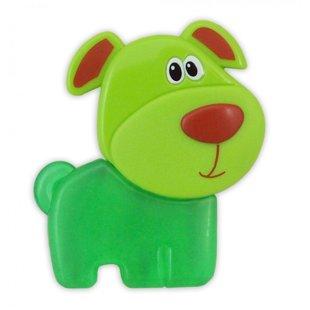 Babymix kožamā rotaļlieta