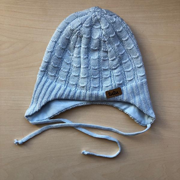 Cepures, šalles, cimdiņi