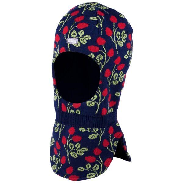 3-004487 TuTu PAVASARIS cepure: 44-48 izmērs