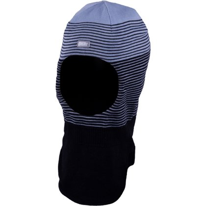 3-004492 TuTu PAVASARIS cepure: 52-56 izmērs