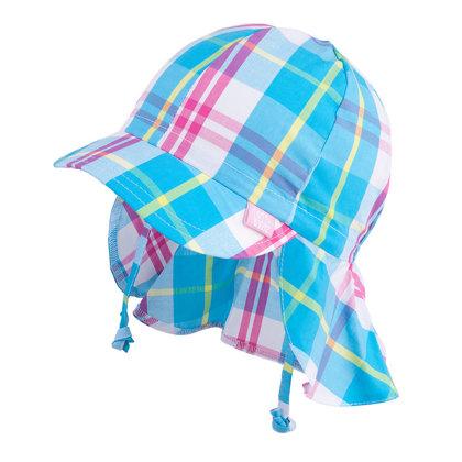 6110 Cepure VASARA TuTu : 48-50 izmērs