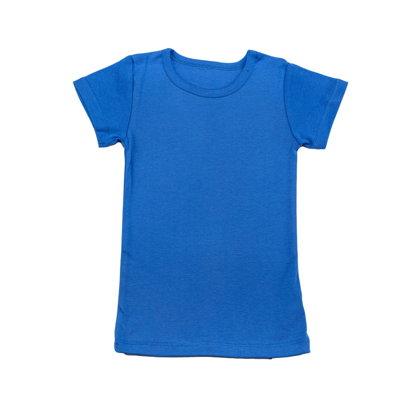 T-krekls: 122, 128, 134, 140 izmērs