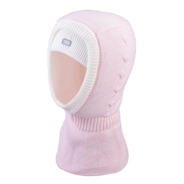 3-005222 TuTu ZIEMAS cepure ar vilnu: 54 izmērs