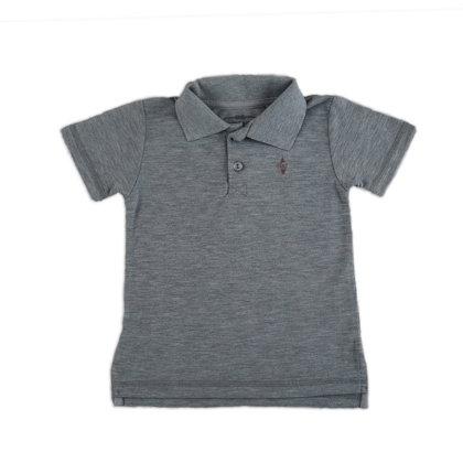Krekls īsām piedurknēm: 98, 104, 110, 116 izmērs