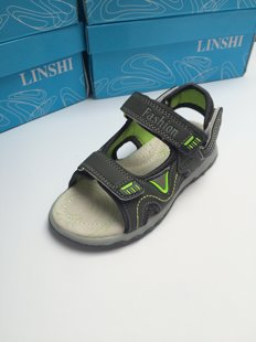 Sandales: izmērs: 26, 31