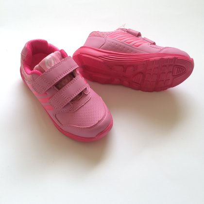 Clibee sporta apavi: IZMĒRS: 31