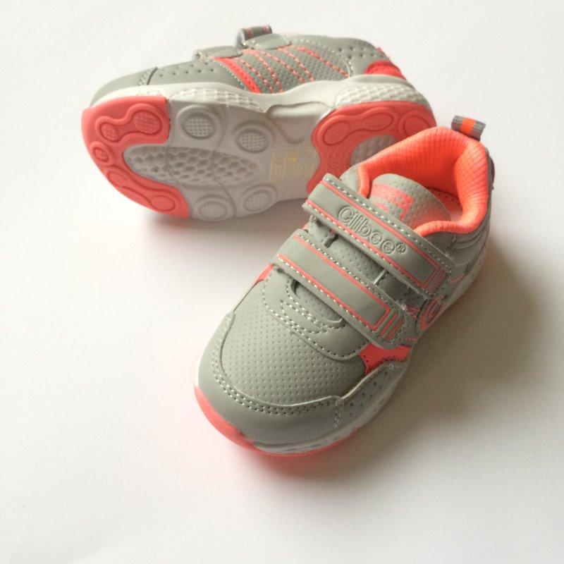 Clibee sporta apavi: IZMĒRS: 20