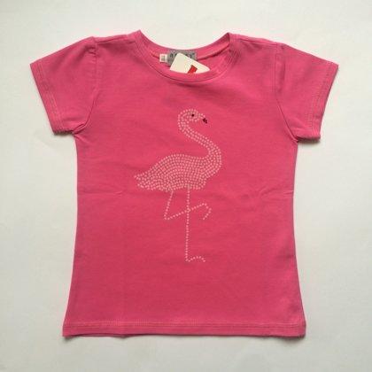 Krekls īsām piedurknēm: 110 izmērs