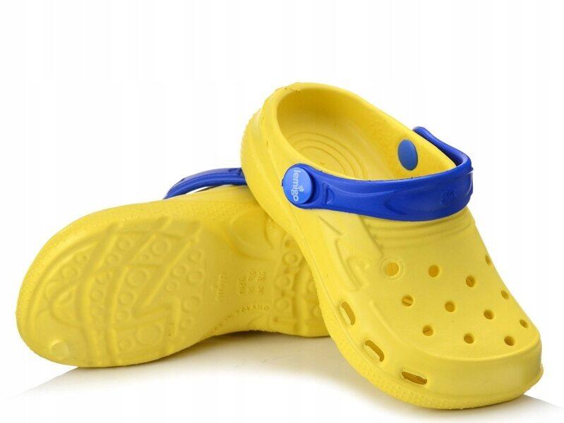 Lemigoose apavi 26, 27, 28, 29, 30 izmērs