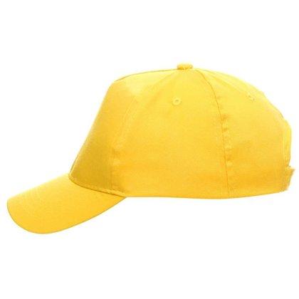 Cepure: izmērs no 49 līdz 54 cm