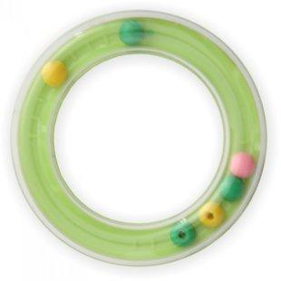 Babymix attīstošais grabulis
