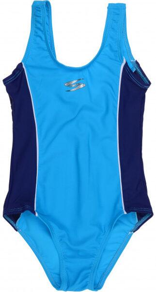 Mariss Kopējais peldkostīms: izmērs: no 92 līdz 164