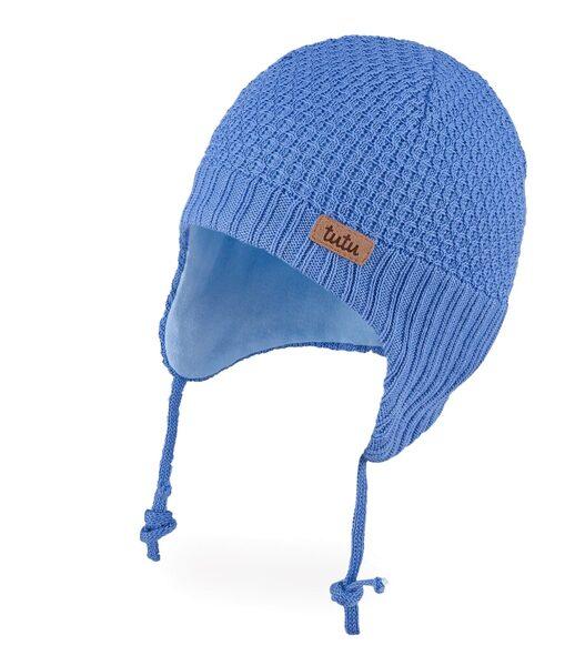 3-005670 TUTU starpsezonas Cepure: izmērs: 36-40