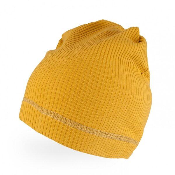 JAUNUMS! 3-005659 TUTU Pavasara Cepure: izmērs: 48-52