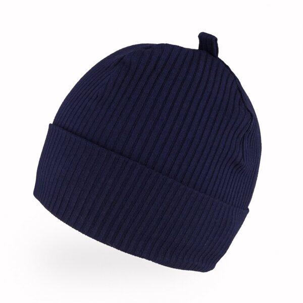 JAUNUMS! 3-005655 TUTU Pavasara Cepure: izmērs: 48-52